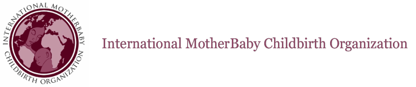 International MotherBaby Childbirth Organization